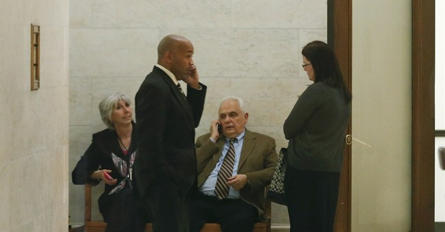 New York Assembly facing historic change in leadership