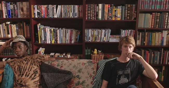 'Me and Earl and the Dying Girl' sweeps Sundance Awards