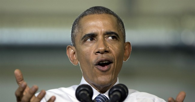 Obama budget sets up battle with GOP-controlled Congress