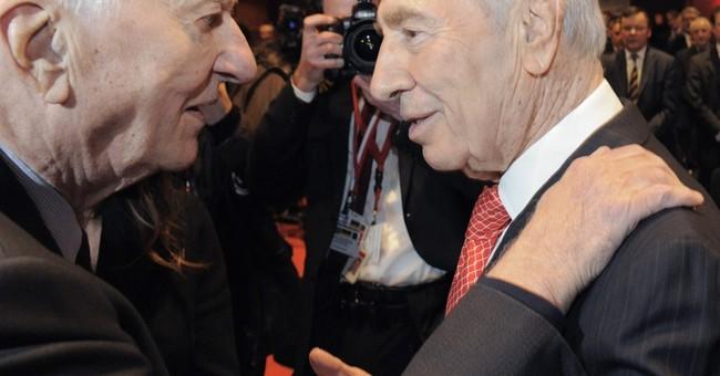 Former German president Richard von Weizsaecker dies at 94