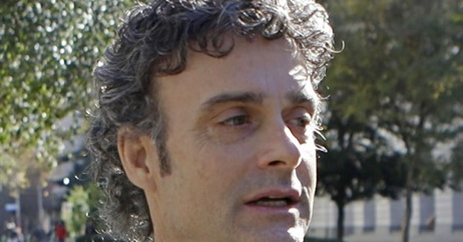 Ex-BP engineer pleads guilty to lesser charge in spill probe