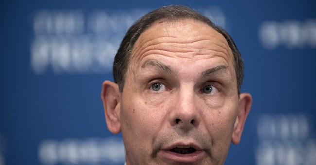 VA secretary says demand outstripping extra resources