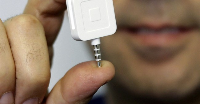 Square boosts expected IPO value by 47 pct in rocky market