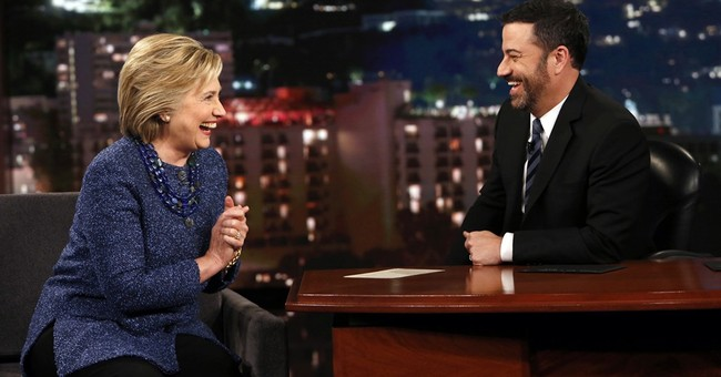 Clinton faces tough question: What to call Bill if she wins