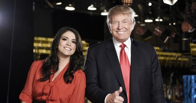 Trump's unorthodox campaign takes new twist on 'SNL'