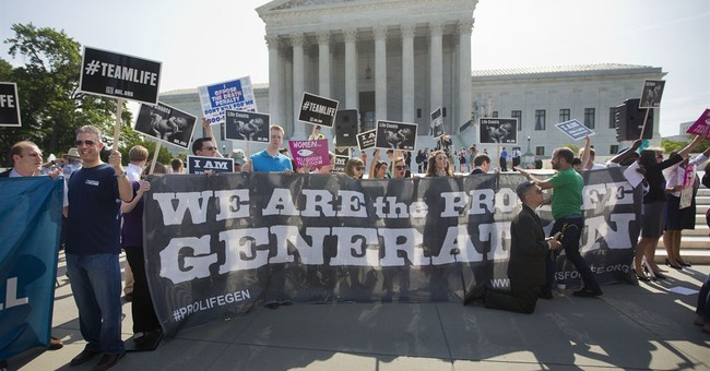 4th Supreme Court go-round for 5-year-old Obama health law