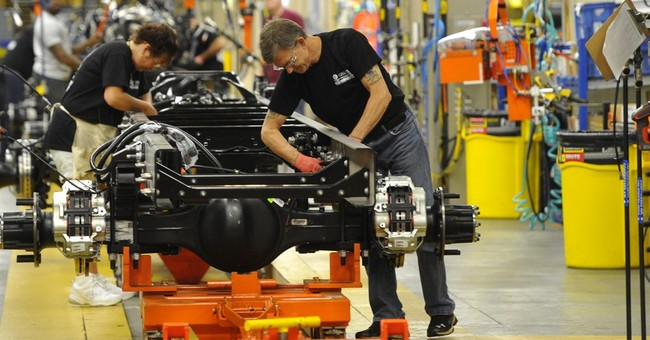 UAW reaches deal with Ford; GM workers say yes with asterisk