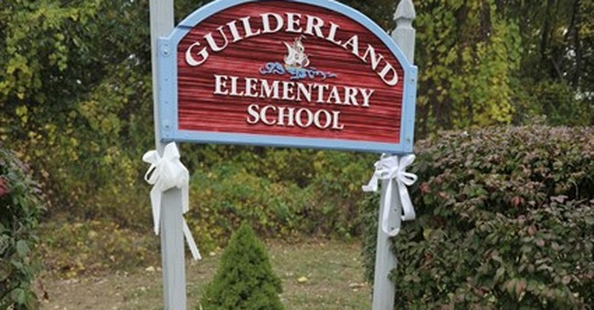 Mystery persists year after murder of family near Albany