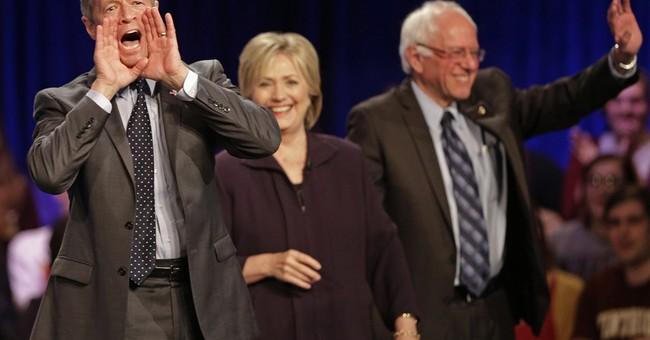 Sanders, Clinton jockey for key voters in South Carolina