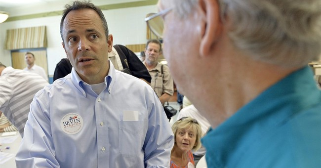 Republicans capitalize on anti-Obama fervor in coal country