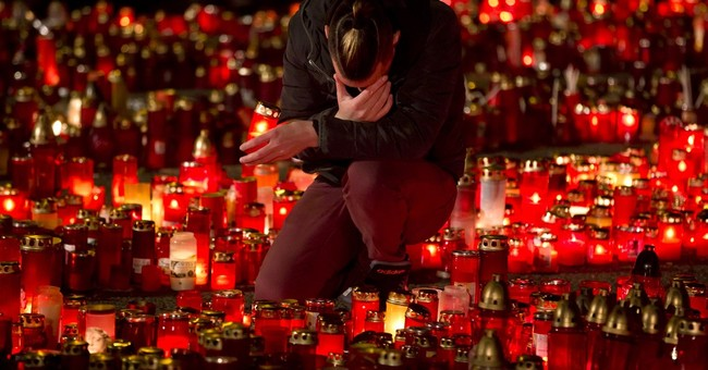 Drummer dies to bring Romanian club fire death toll to 45