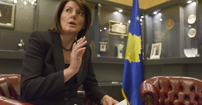 UNESCO rejects membership for Kosovo in victory for Serbia