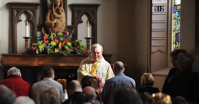 Events mark 40th anniversary of Edmund Fitzgerald sinking