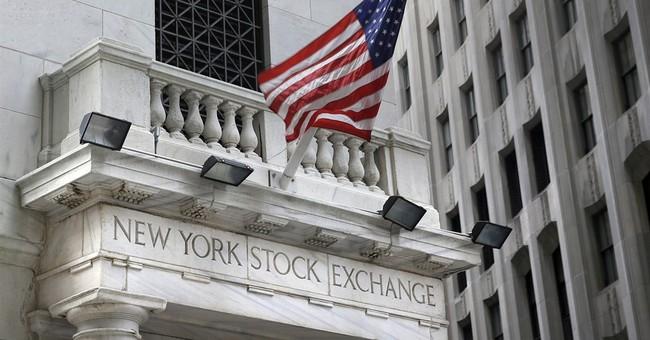 US stocks lower on weak China trade data