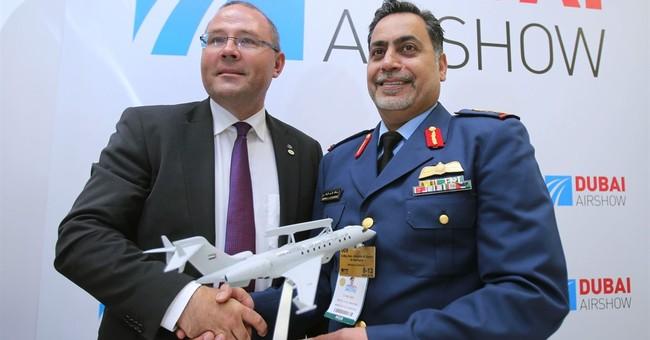 Airbus, Vietjet announce deal for 30 planes at Dubai Airshow