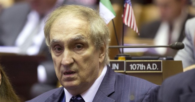 Vito Lopez, ex-New York assemblyman who resigned, dies at 74