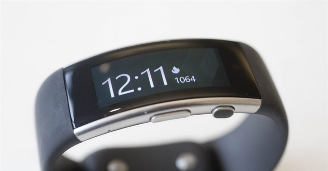 Gift Guide: Gadgets that make your wrist smarter