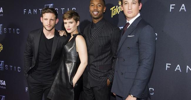 Despite trolls, industry, public embrace diversity casting