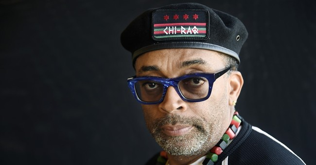 Spike Lee shares worst film experience, top career moments