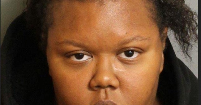 Police: 8-year-old charged in beating death of 1-year-old