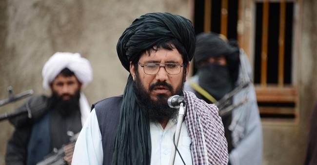 Afghan spy agency frees 8 kidnap victims