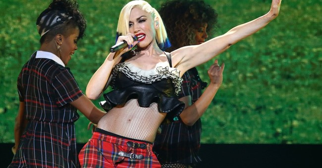 Coldplay, Gwen Stefani to perform at American Music Awards