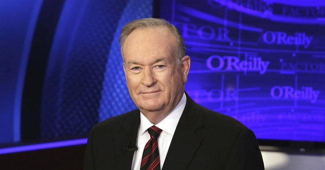 O'Reilly, Will in vitriolic dispute over Reagan