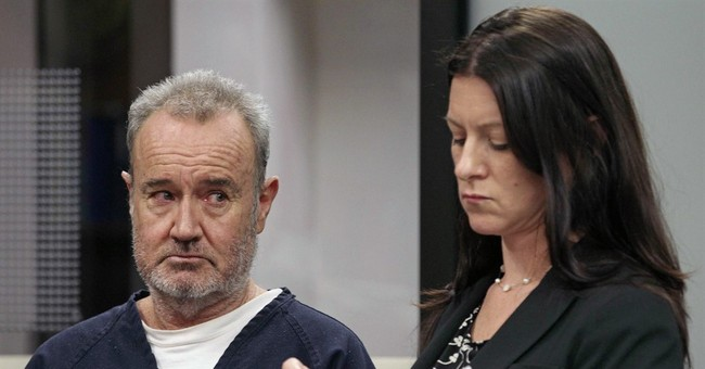 Charlie Brown actor pleads guilty to making criminal threat