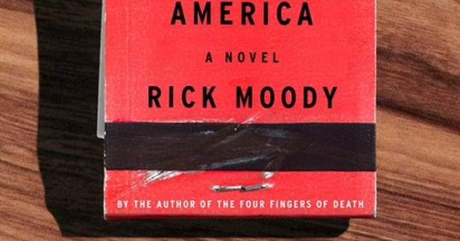 'Hotels of North America' offers insights into aloneness