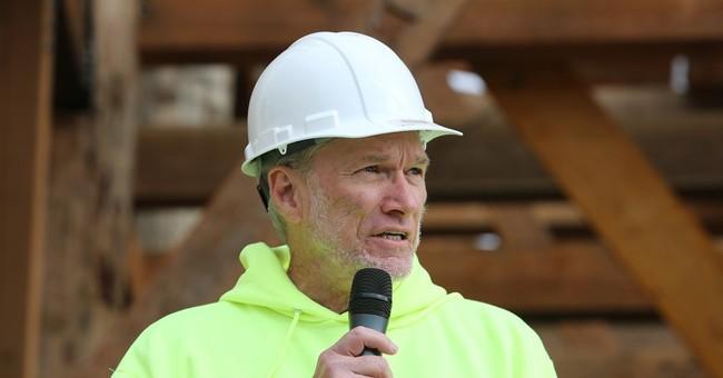 Noah's Ark religious attraction to open in July in Kentucky