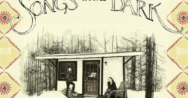 Music Review: Wainwright Sisters keep it in the family