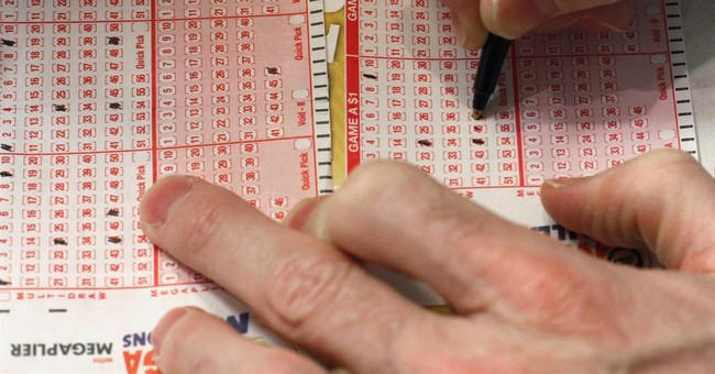 Illinois Lottery ticket sales plunge after payout delay