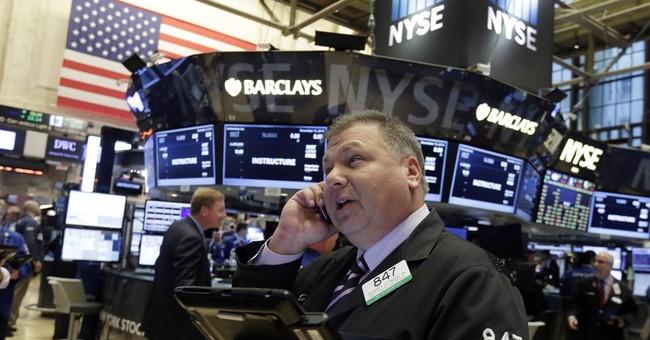 Asian stocks fall as Paris attacks sends economic worries