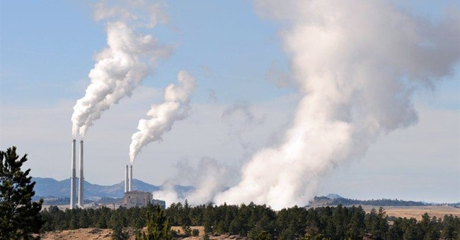 Obama climate plan puts squeeze on coal state governor