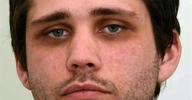 UK man gets 33-year sentence murdering stepsister