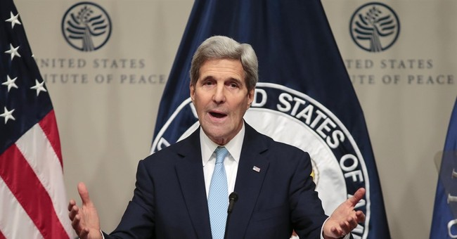 Separating Syrian moderates from terrorists could tank talks