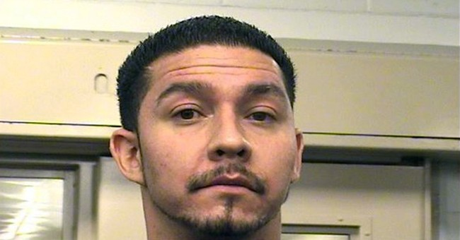 Suspect in New Mexico road rage killing pleads not guilty