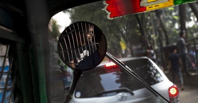 Bangladesh bloggers fear deadly backlash won't end soon
