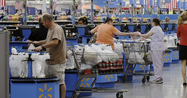 US retail sales crawl upward in Oct., led by online shopping