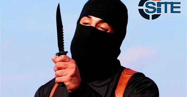 'Yihadi John' horrorizó al mundo, alentó a los extremistas