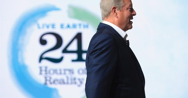 Climate webcast from Paris suspended after deadly  attacks
