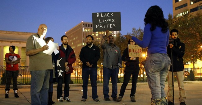 Tawanda Jones wages long fight for justice in Baltimore