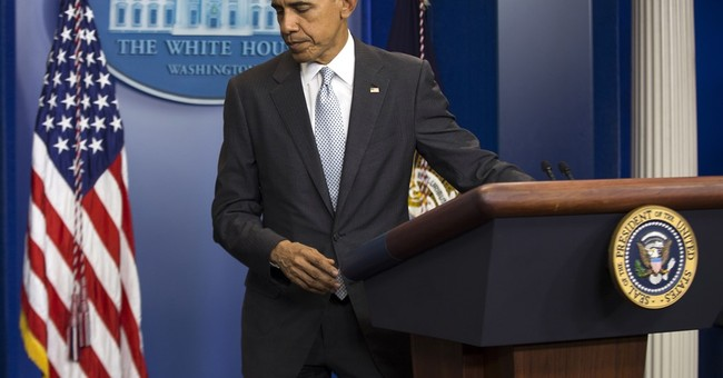 Obama's G-20 meetings take on new urgency after Paris attack