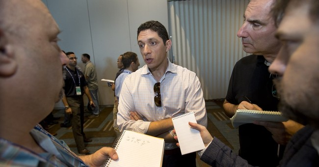 Ivy in MLB more than Wrigley walls as teams hire brainy GMs