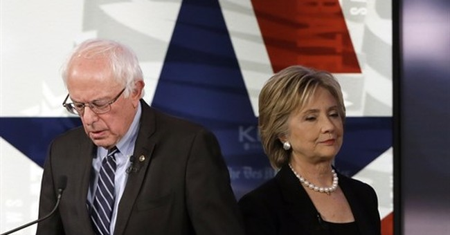 Clinton's invoking of 9/11 to defend donations draws ire