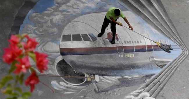 Officials meet to address safety after aviation calamities