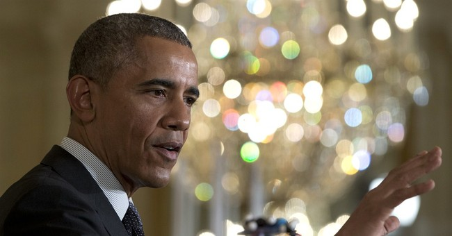 Obama's record budget: Tax the rich, help middle class