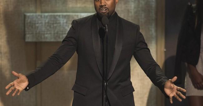 Kanye West, Rihanna rock DirecTV party on eve of Super Bowl