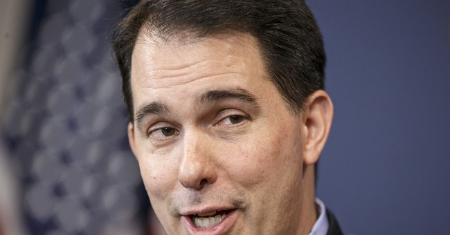 Foreign affairs, culture wars split GOP focus ahead of 2016