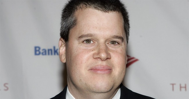 Lemony Snicket author to judge college's literary contest